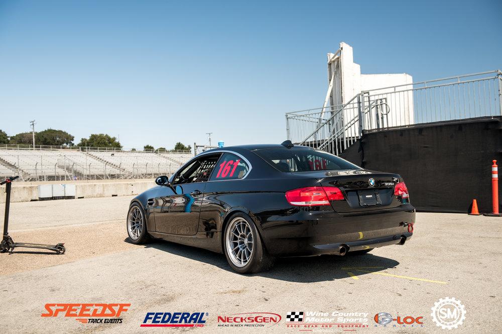 SpeedSF Paddock Sunday-38.jpg