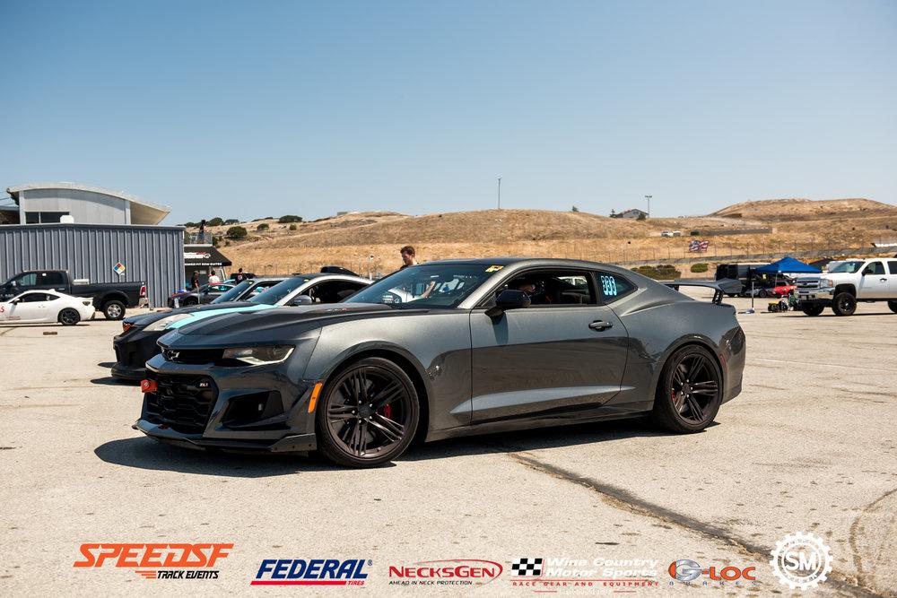 SpeedSF Paddock Sunday-39.jpg