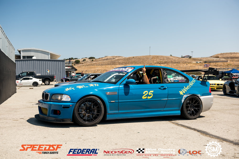 SpeedSF Paddock Sunday-41.jpg