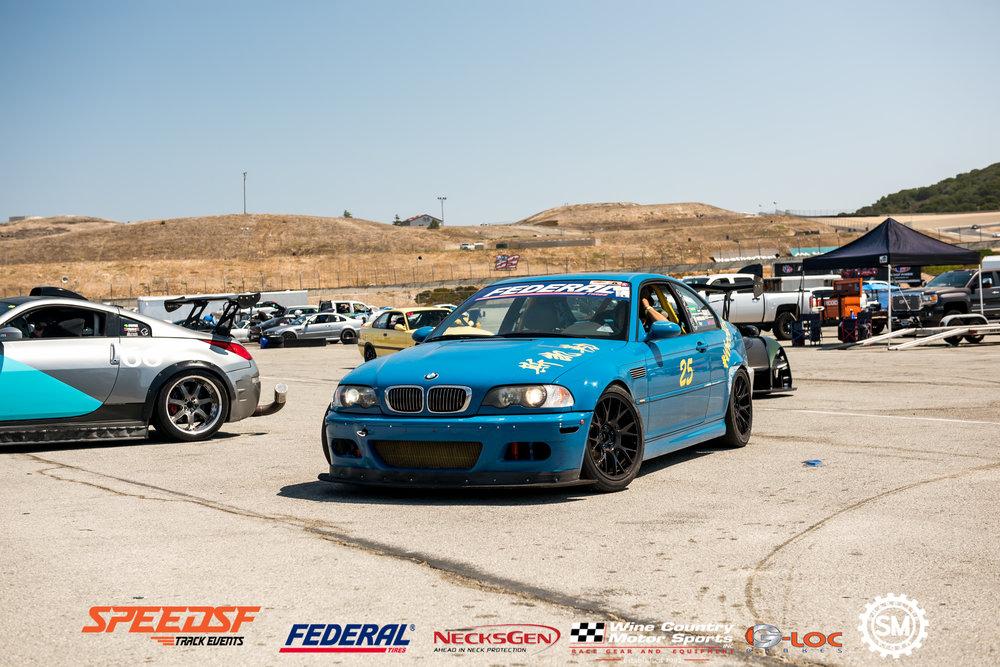 SpeedSF Paddock Sunday-40.jpg
