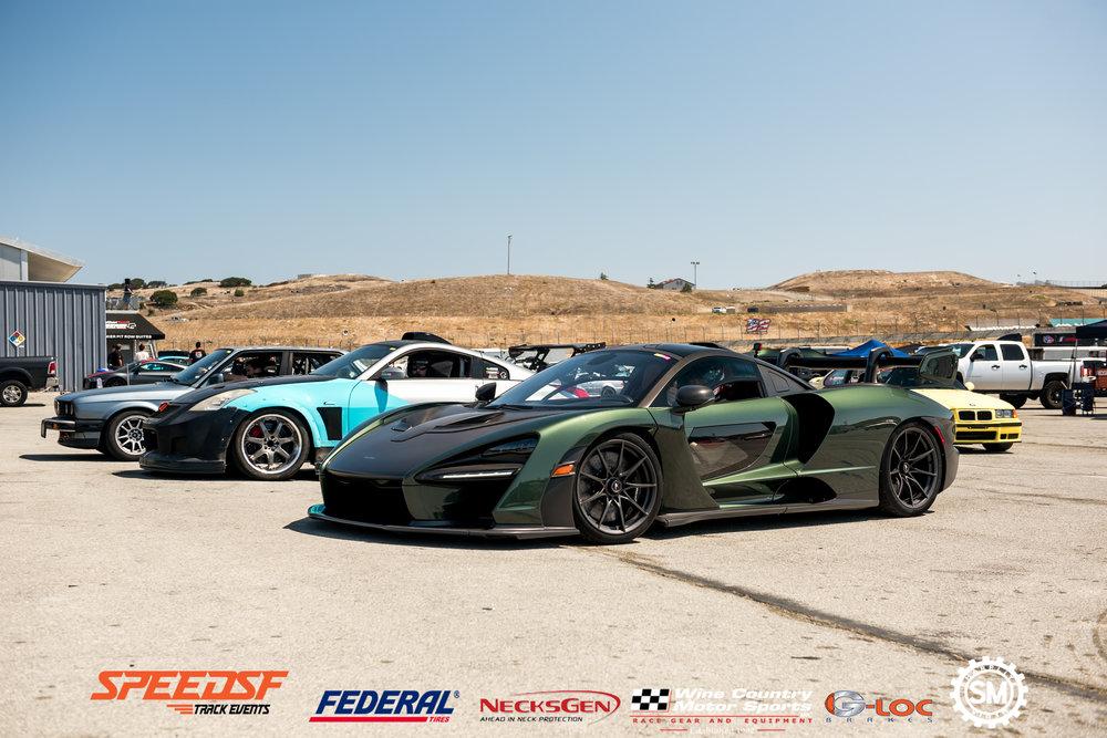 SpeedSF Paddock Sunday-44.jpg
