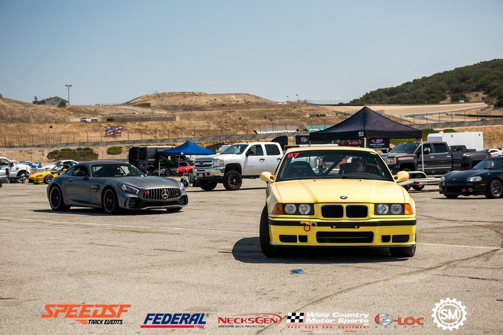 SpeedSF Paddock Sunday-45.jpg