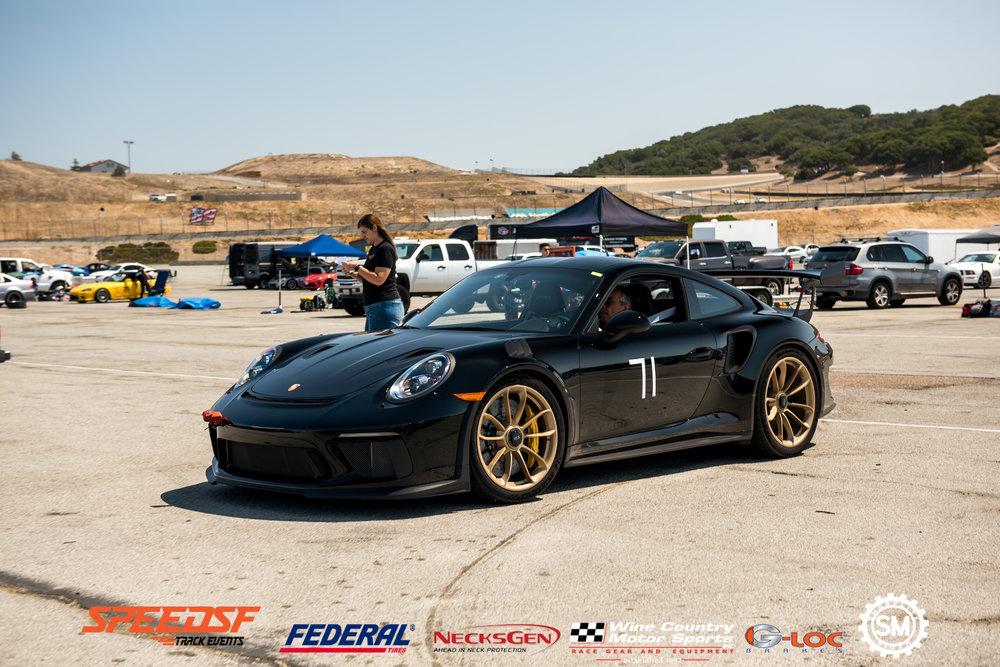SpeedSF Paddock Sunday-49.jpg