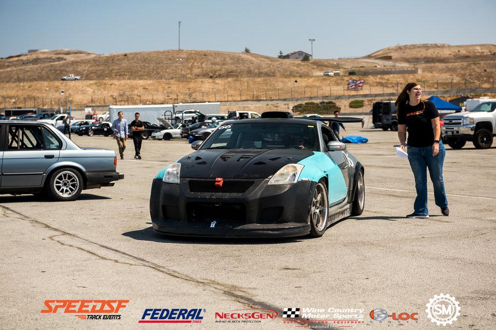 SpeedSF Paddock Sunday-48.jpg