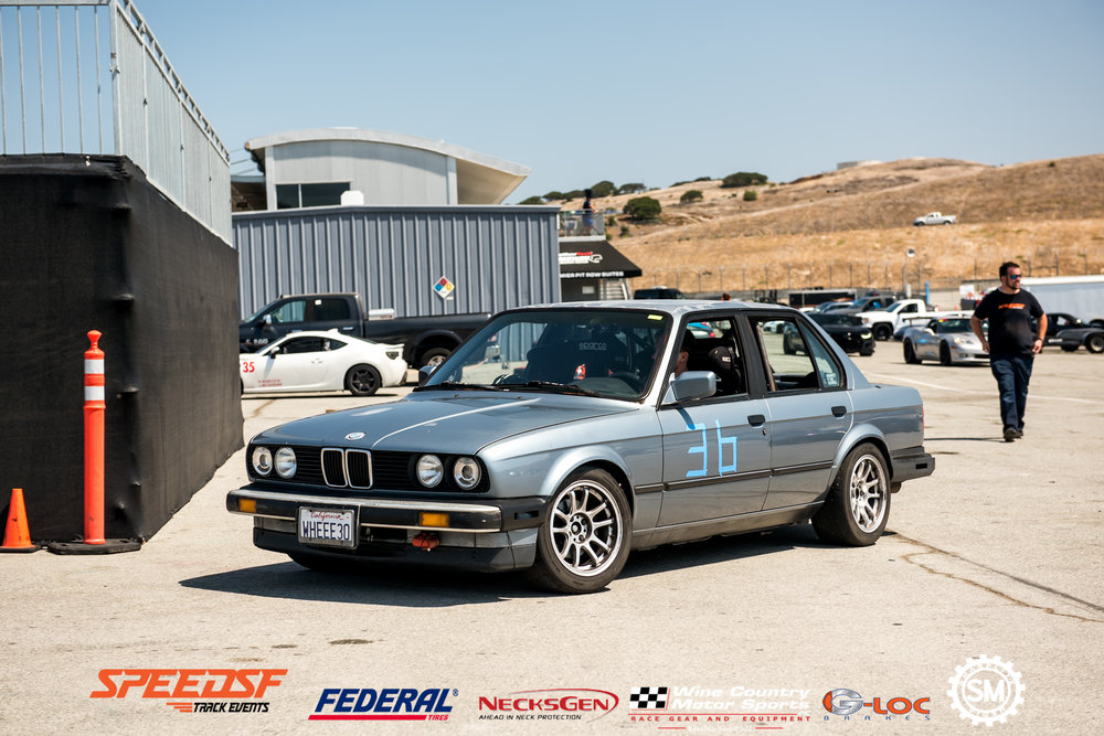 SpeedSF Paddock Sunday-50.jpg