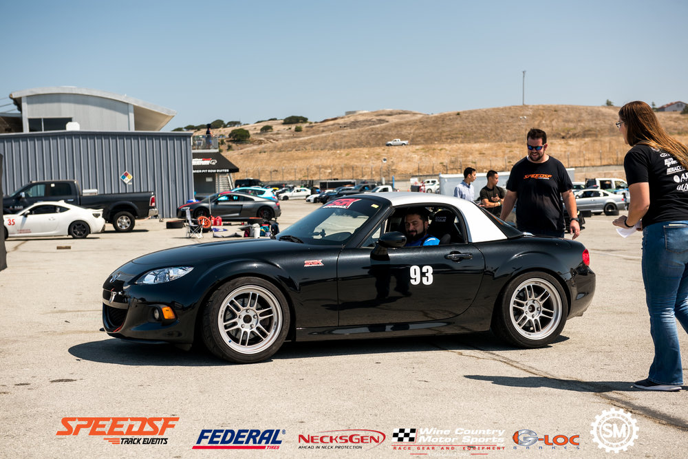 SpeedSF Paddock Sunday-51.jpg