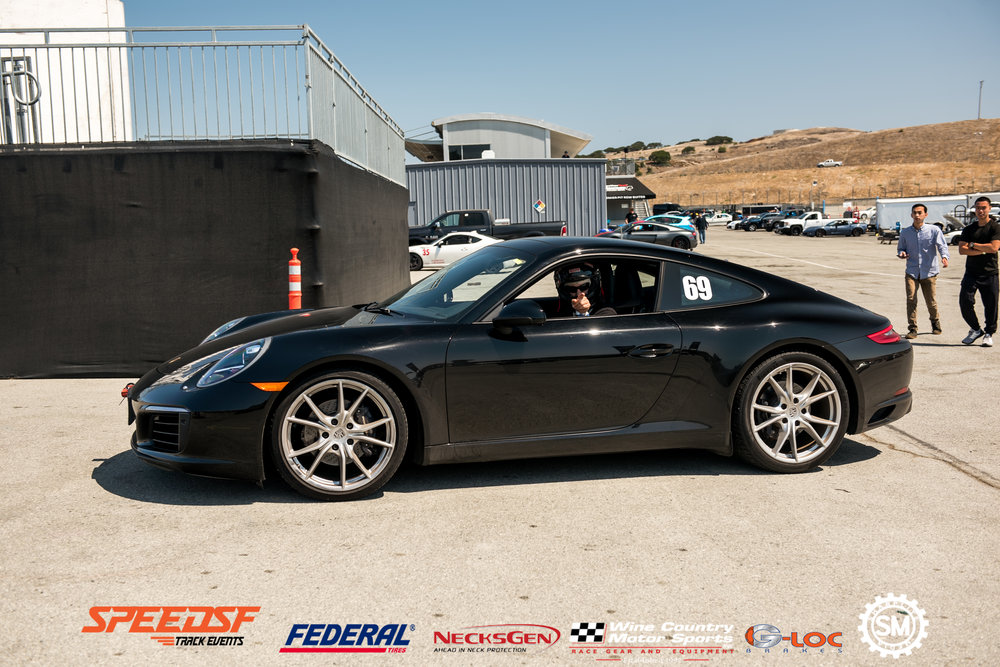 SpeedSF Paddock Sunday-54.jpg