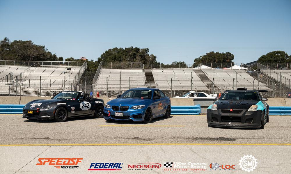 SpeedSF Paddock Sunday-56.jpg
