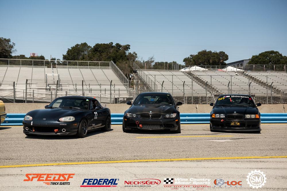 SpeedSF Paddock Sunday-57.jpg