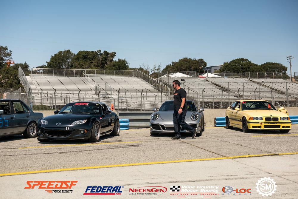 SpeedSF Paddock Sunday-58.jpg