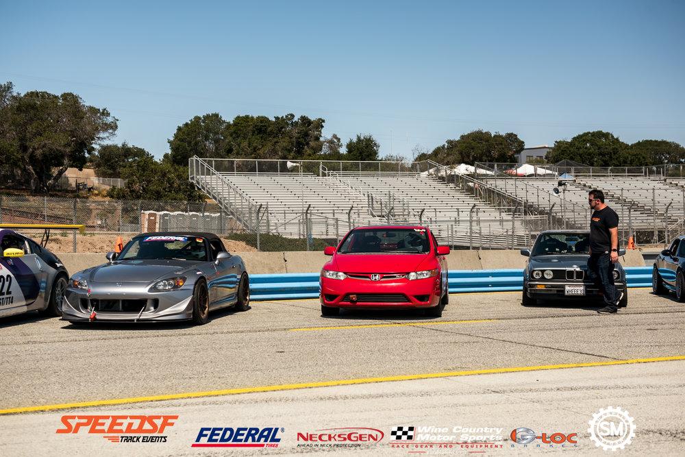 SpeedSF Paddock Sunday-59.jpg