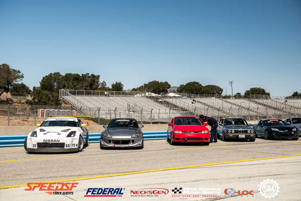 SpeedSF Paddock Sunday-60.jpg