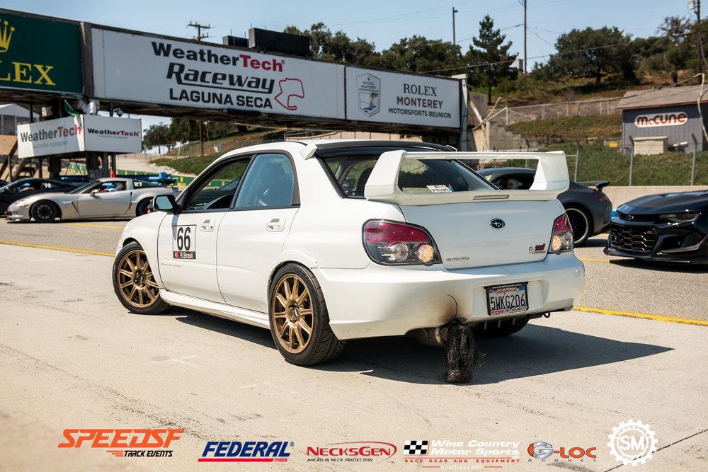 SpeedSF Paddock Sunday-62.jpg