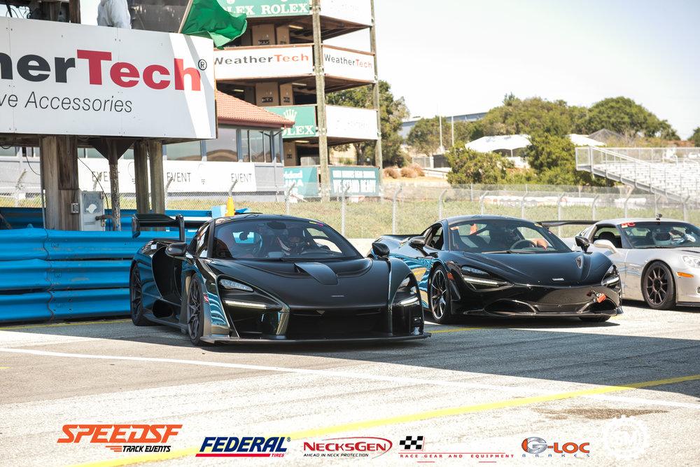 SpeedSF Paddock Sunday-68.jpg