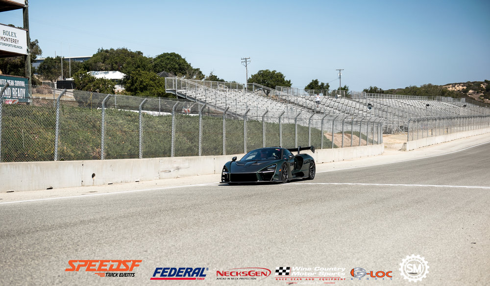 SpeedSF Paddock Sunday-72.jpg