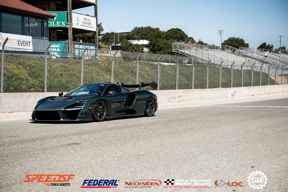 SpeedSF Paddock Sunday-73.jpg
