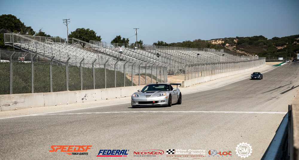 SpeedSF Paddock Sunday-75.jpg