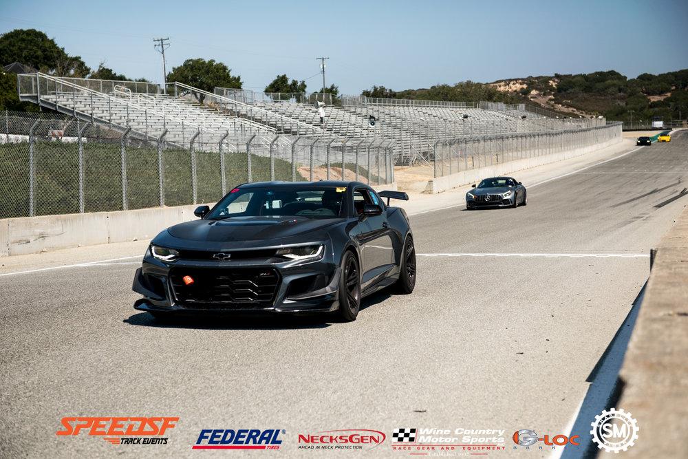 SpeedSF Paddock Sunday-78.jpg