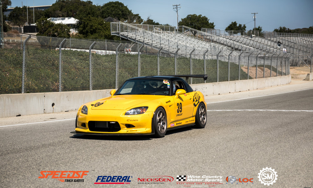 SpeedSF Paddock Sunday-81.jpg