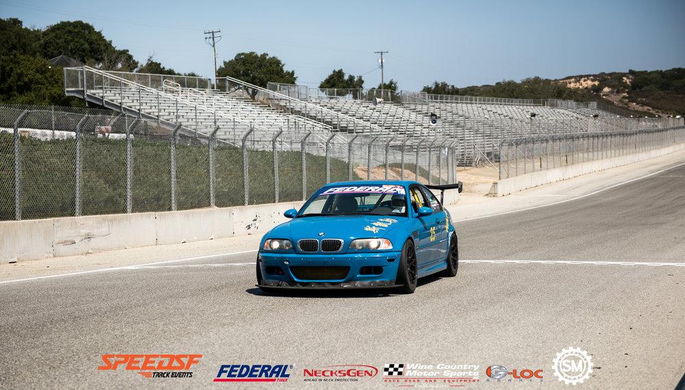 SpeedSF Paddock Sunday-84.jpg