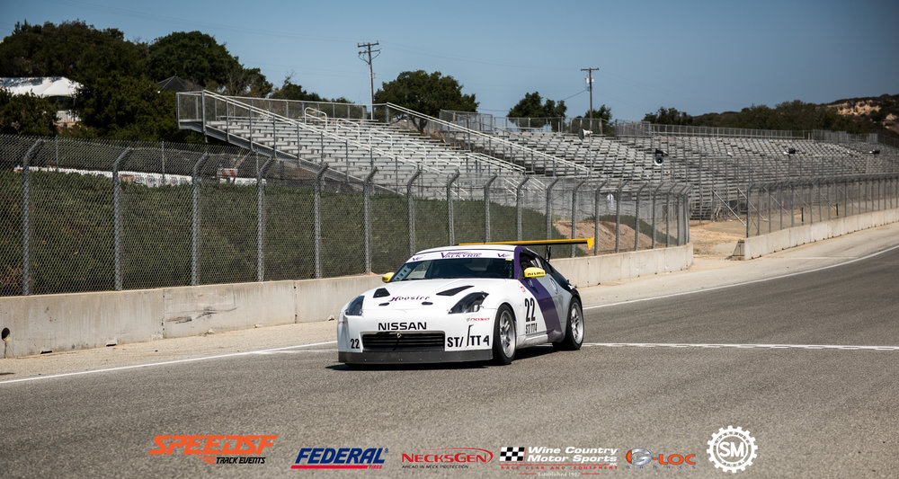 SpeedSF Paddock Sunday-85.jpg