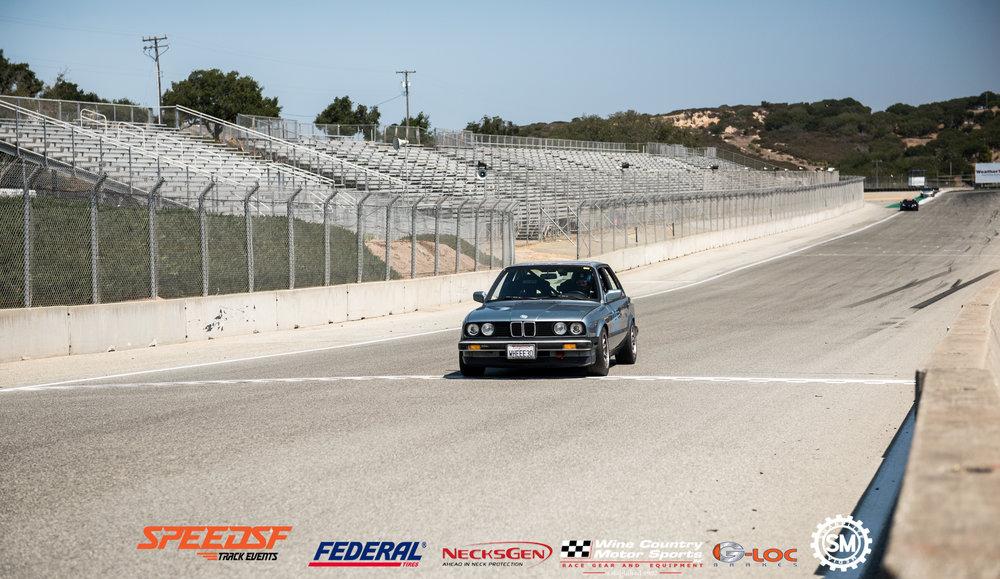 SpeedSF Paddock Sunday-88.jpg