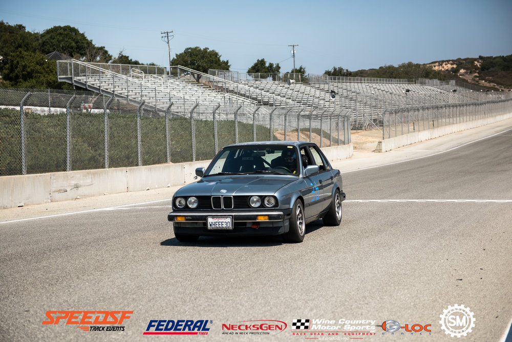 SpeedSF Paddock Sunday-89.jpg
