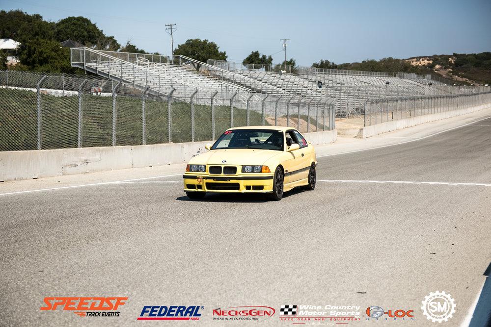 SpeedSF Paddock Sunday-92.jpg