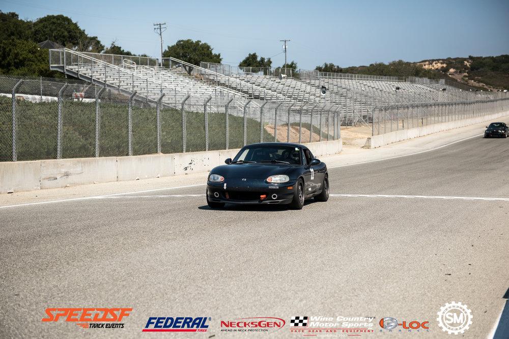 SpeedSF Paddock Sunday-93.jpg