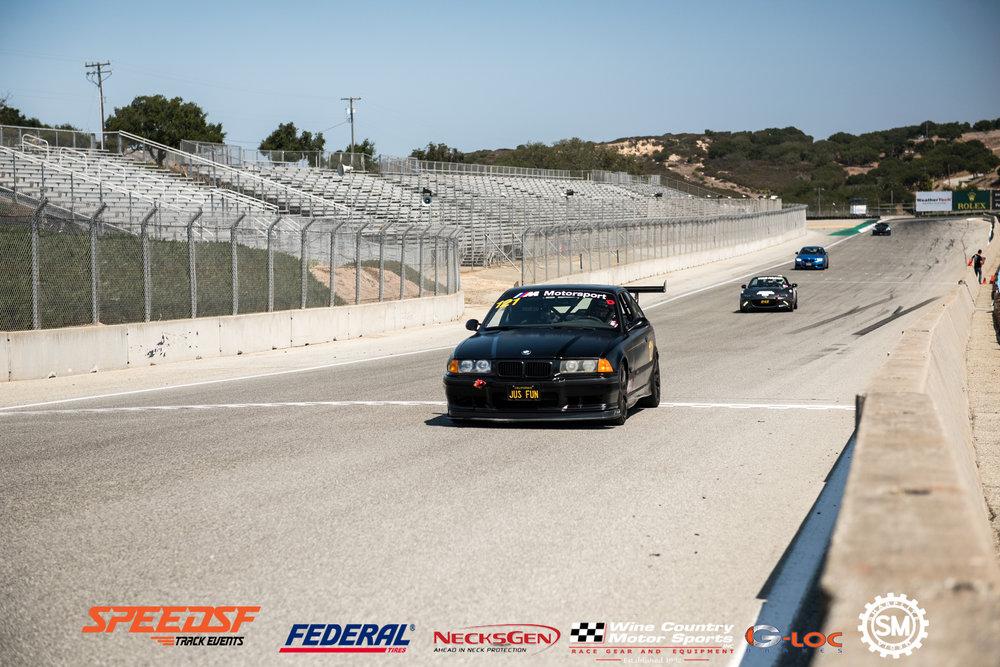 SpeedSF Paddock Sunday-95.jpg