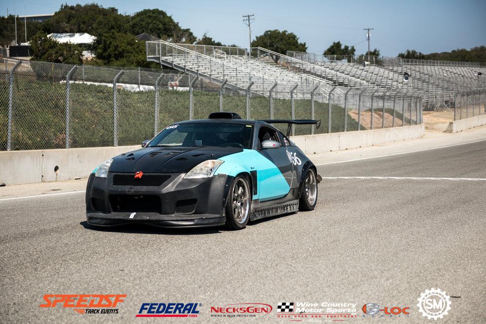 SpeedSF Paddock Sunday-98.jpg
