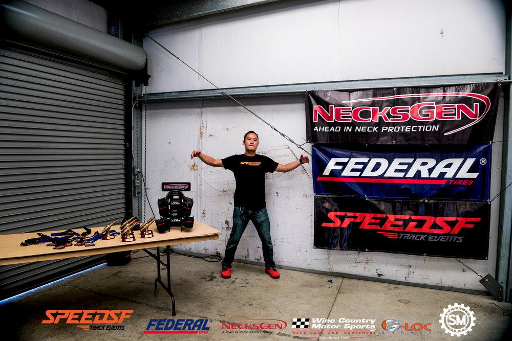 SpeedSF Paddock Sunday-99.jpg