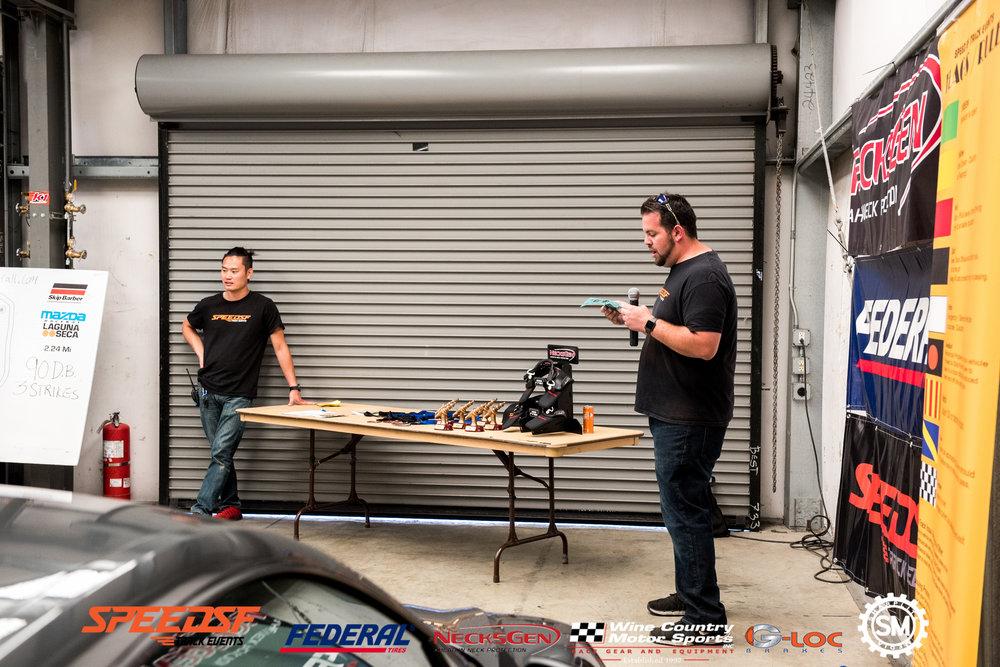 SpeedSF Paddock Sunday-102.jpg