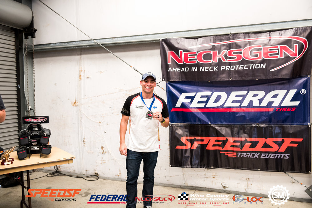 SpeedSF Paddock Sunday-103.jpg