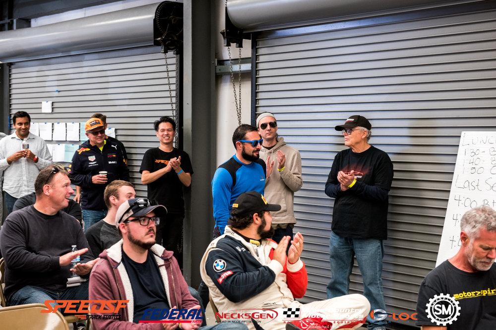 SpeedSF Paddock Sunday-104.jpg
