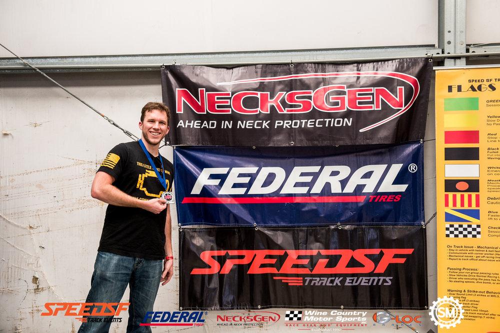 SpeedSF Paddock Sunday-106.jpg