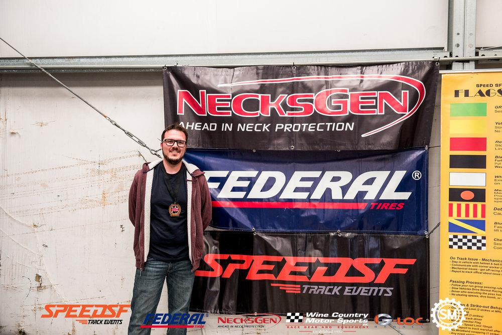SpeedSF Paddock Sunday-108.jpg