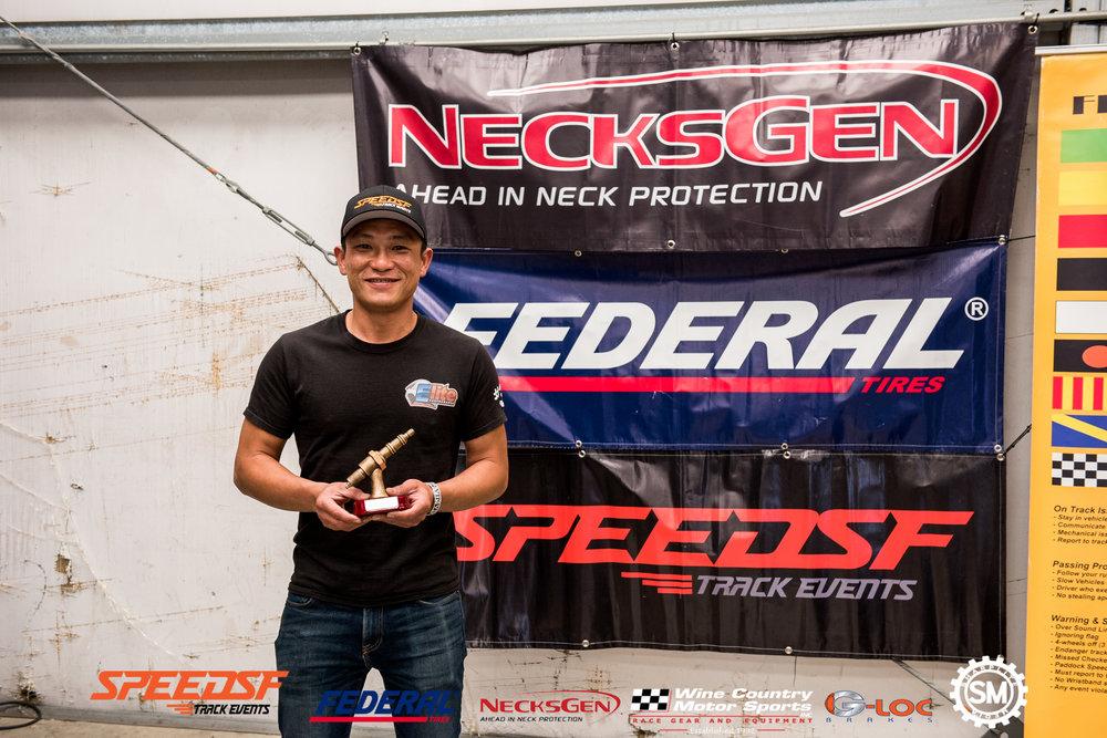SpeedSF Paddock Sunday-114.jpg