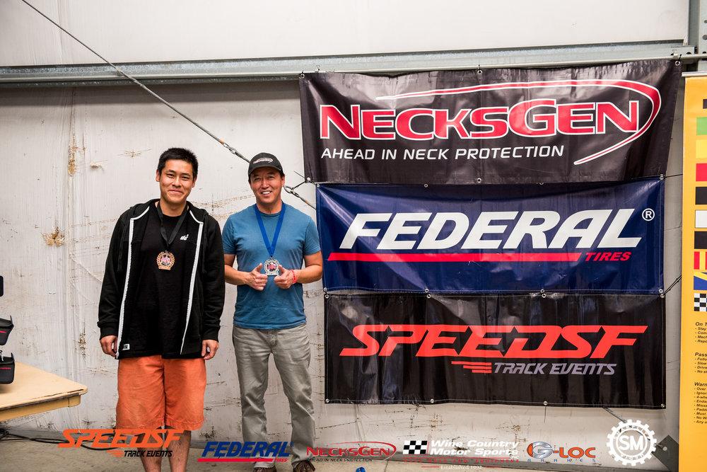 SpeedSF Paddock Sunday-117.jpg