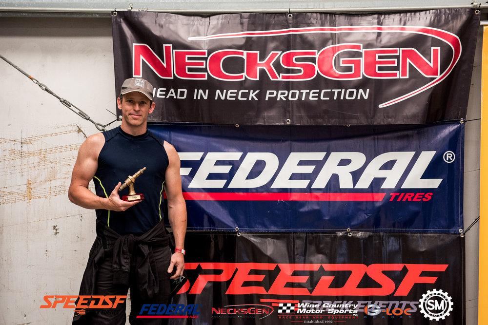 SpeedSF Paddock Sunday-118.jpg