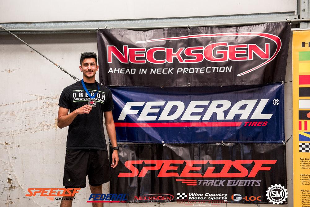 SpeedSF Paddock Sunday-121.jpg