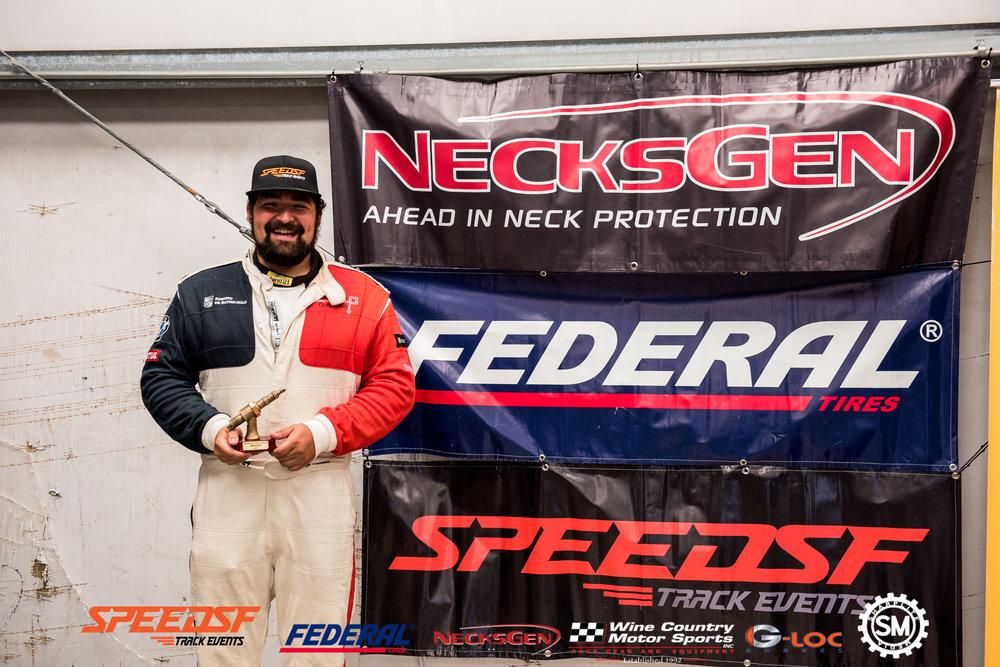SpeedSF Paddock Sunday-122.jpg