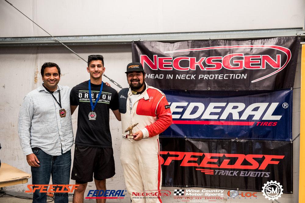 SpeedSF Paddock Sunday-123.jpg