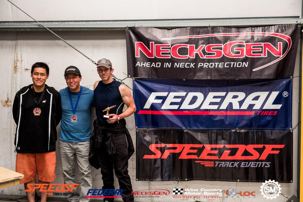 SpeedSF Paddock Sunday-119.jpg