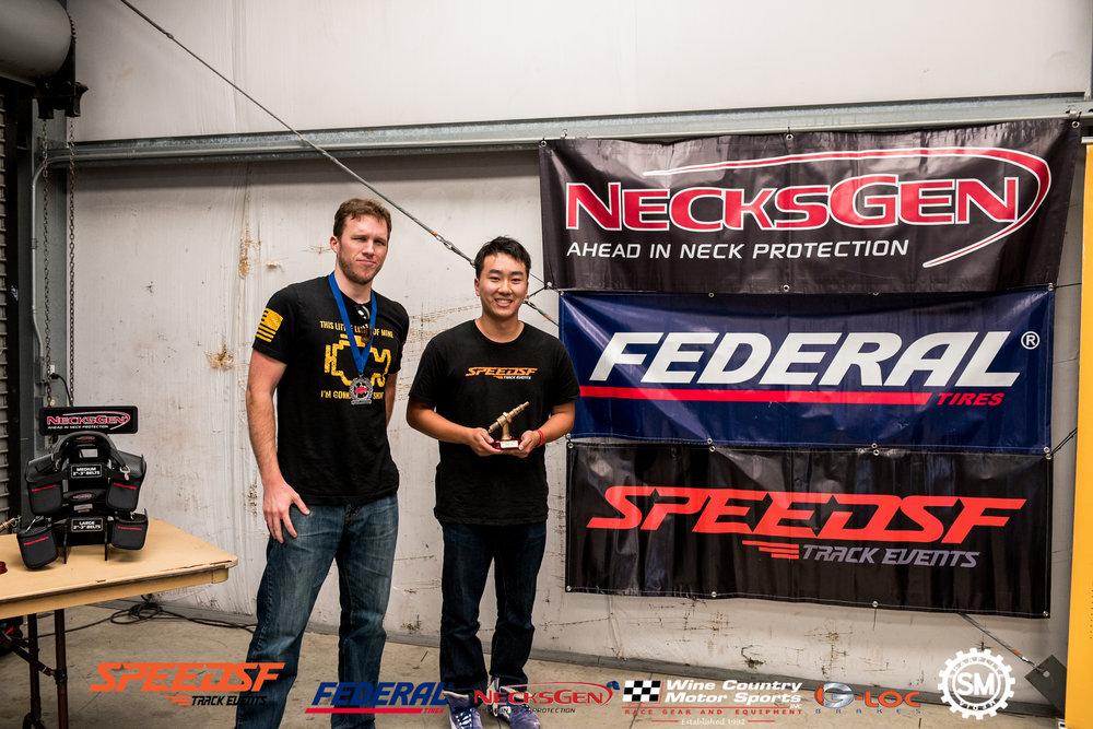 SpeedSF Paddock Sunday-107.jpg