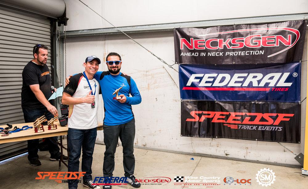 SpeedSF Paddock Sunday-105.jpg