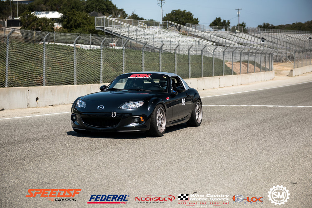 SpeedSF Paddock Sunday-90.jpg
