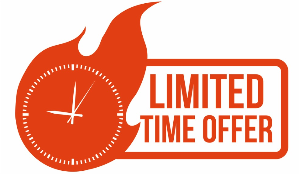 limited_time_offer_png_798914.jpg