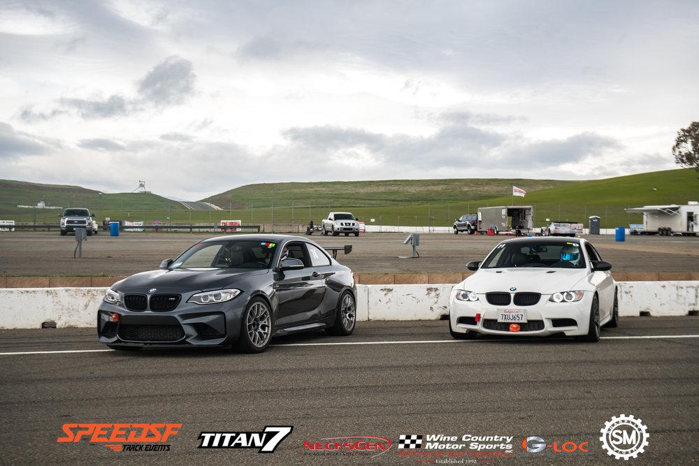 SpeedSF Thunderhill Sunday 02_24_2019-31.jpg