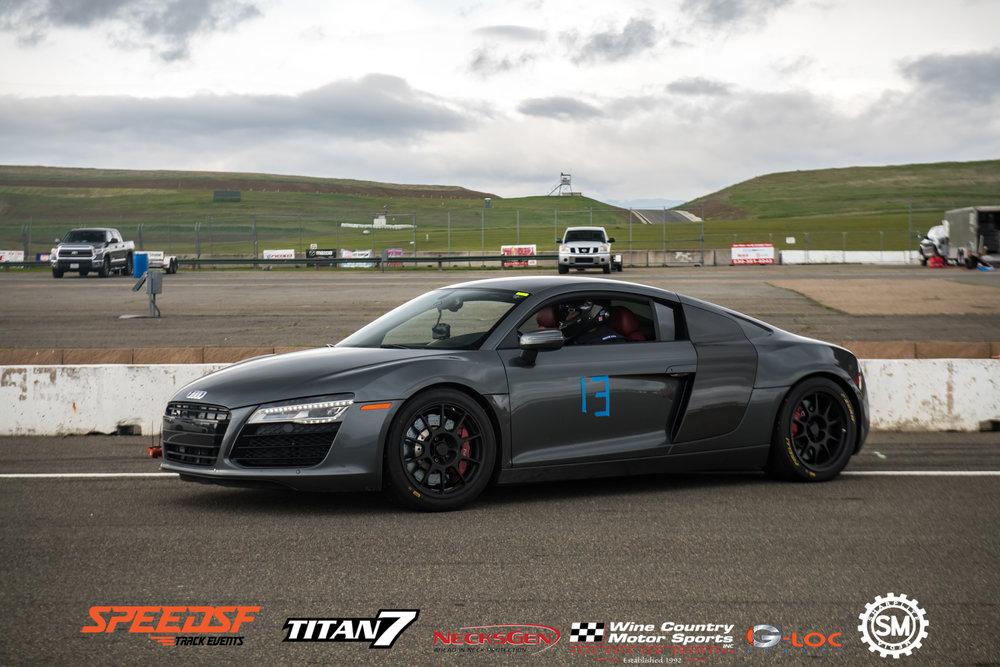 SpeedSF Thunderhill Sunday 02_24_2019-32.jpg